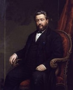 spurgeon2 (Small)